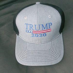 Trump 2020 Caps